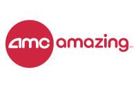 AMC Showplace Logo