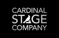 Cardinal Stage Co. Logo