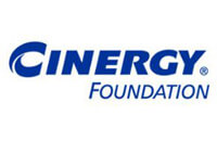 Cinergy Foundation Logo