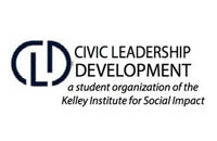 Civic Leadership Development Logo