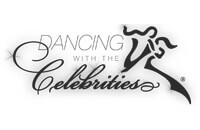 Dancing with the Celebrities Logo