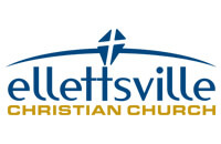 Ellettsville Christian Church Logo