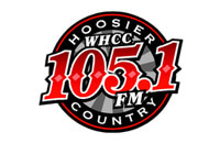 Hoosier Country Logo