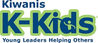 K-Kids Club Logo