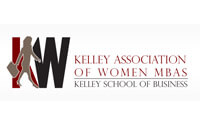 Kelley Women Logo