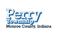 Perry Township Logo