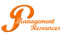 Plus Side Management Resources Logo