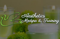 Skin Aesthetics Medical Spa Logo
